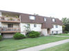 Photo of 19444 Wolf Road, Unit Number 6, MOKENA, IL 60448 (MLS # 09737298)