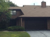 Photo of 1 Indian Trail Drive, WESTMONT, IL 60559 (MLS # 09737306)