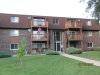Photo of 19380 Wolf Road, Unit Number 9, MOKENA, IL 60448 (MLS # 09737315)