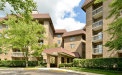 Photo of 1220 Rudolph Road, Unit Number 5G, NORTHBROOK, IL 60062 (MLS # 09737434)