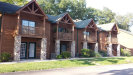 Photo of 2643 N Illinois Rt 178, Unit Number G-3, UTICA, IL 61373 (MLS # 09737599)