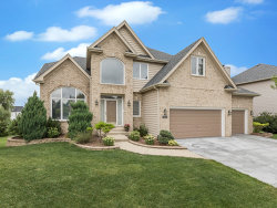 Photo of 790 Chasewood Drive, SOUTH ELGIN, IL 60177 (MLS # 09737704)