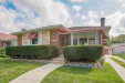 Photo of 629 Manchester Avenue, WESTCHESTER, IL 60154 (MLS # 09737784)