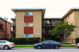 Photo of 4610 N River Road, Unit Number 1A, SCHILLER PARK, IL 60176 (MLS # 09738802)