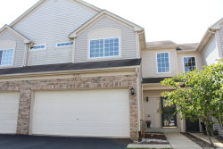 Photo of 225 Nicole Drive, Unit Number B, SOUTH ELGIN, IL 60177 (MLS # 09738921)