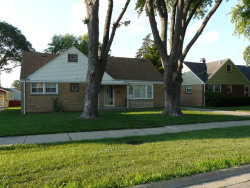 Photo of 42 West Drive, NORTHLAKE, IL 60164 (MLS # 09738945)