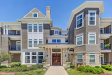 Photo of 7 E Kennedy Lane, Unit Number 108, HINSDALE, IL 60521 (MLS # 09739124)