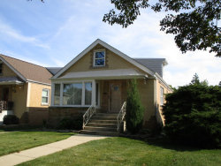 Photo of 8917 W 24th Street, NORTH RIVERSIDE, IL 60546 (MLS # 09739494)