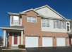 Photo of 8114 Concord Lane, Unit Number F, JUSTICE, IL 60458 (MLS # 09739681)