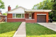 Photo of LA GRANGE PARK, IL 60526 (MLS # 09740113)