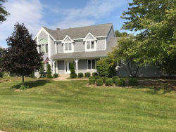 Photo of 44 Deer Point Drive, HAWTHORN WOODS, IL 60047 (MLS # 09740115)