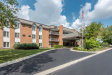 Photo of 4220 Saratoga Avenue, Unit Number I301, DOWNERS GROVE, IL 60515 (MLS # 09740245)