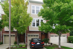 Photo of 618 Grove Lane, FOREST PARK, IL 60130 (MLS # 09740702)