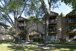 Photo of 825 S Dwyer Avenue, Unit Number A, ARLINGTON HEIGHTS, IL 60005 (MLS # 09740829)