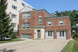 Photo of 1531 Forest Avenue, Unit Number 2, RIVER FOREST, IL 60305 (MLS # 09741196)