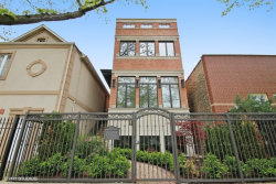 Photo of 2514 W Huron Street, CHICAGO, IL 60612 (MLS # 09741299)