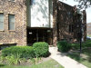 Photo of 2208 Country Club Drive, Unit Number 26, WOODRIDGE, IL 60517 (MLS # 09741503)