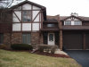Photo of 9744 Mill Dr East, Unit Number E1, PALOS PARK, IL 60464 (MLS # 09741701)