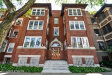 Photo of 1215 E 53rd Street, Unit Number 1E, CHICAGO, IL 60615 (MLS # 09742038)