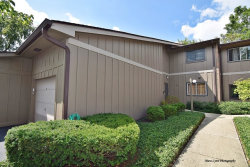 Photo of 2S404 Emerald Green Drive, Unit Number 44-D, WARRENVILLE, IL 60555 (MLS # 09742131)