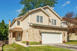 Photo of 226 Orchard Street, HILLSIDE, IL 60162 (MLS # 09742223)