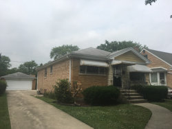 Photo of 2526 S 4th Avenue, NORTH RIVERSIDE, IL 60546 (MLS # 09742294)