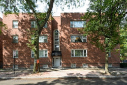 Photo of 702 S Lytle Street, Unit Number 2N, CHICAGO, IL 60607 (MLS # 09742939)