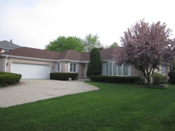Photo of 6621 Rodgers Drive, WILLOWBROOK, IL 60527 (MLS # 09743327)