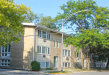 Photo of 7235 Randolph Street, Unit Number 3F, FOREST PARK, IL 60130 (MLS # 09743736)