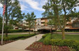 Photo of 1301 N Western Avenue, Unit Number 128, LAKE FOREST, IL 60045 (MLS # 09743907)