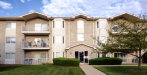 Photo of 717 N 5th Avenue, Unit Number 303, ADDISON, IL 60101 (MLS # 09744289)