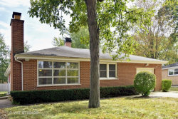 Photo of 719 Spring Street, ROSELLE, IL 60172 (MLS # 09744656)