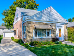 Photo of 1908 Belleview Avenue, WESTCHESTER, IL 60154 (MLS # 09744780)