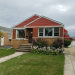 Photo of 339 32nd Avenue, BELLWOOD, IL 60104 (MLS # 09745488)