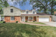 Photo of 107 N Hickory Avenue, BARTLETT, IL 60103 (MLS # 09745781)