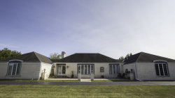 Photo of 13 Spring Creek Drive, SPRING VALLEY, IL 61362 (MLS # 09745880)