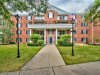 Photo of 326 Park Avenue, Unit Number 6, CLARENDON HILLS, IL 60514 (MLS # 09745923)