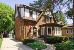 Photo of 188 Olmsted Road, RIVERSIDE, IL 60546 (MLS # 09745925)