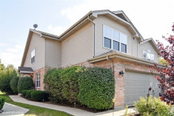 Photo of 836 Rosebud Court, ROSELLE, IL 60172 (MLS # 09746010)