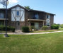 Photo of 9S220 S Frontage Road, Unit Number 102, WILLOWBROOK, IL 60527 (MLS # 09746016)
