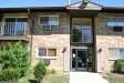Photo of 812 E Old Willow Road, Unit Number 201, PROSPECT HEIGHTS, IL 60070 (MLS # 09746054)