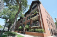 Photo of 5109 S Cornell Avenue, Unit Number 3, CHICAGO, IL 60615 (MLS # 09746058)