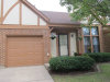 Photo of 11136 Eaton Court, WESTCHESTER, IL 60154 (MLS # 09746258)