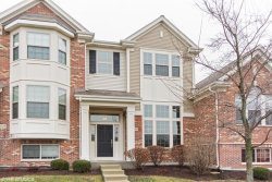 Photo of 0N053 Forsythe Court, WINFIELD, IL 60190 (MLS # 09746807)
