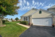 Photo of 17232 Long Bow Drive, LOCKPORT, IL 60441 (MLS # 09746861)