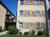 Photo of 2451 N 72nd Court, Unit Number 3E, ELMWOOD PARK, IL 60707 (MLS # 09746971)