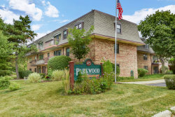 Photo of 475 N Cass Avenue, Unit Number 202, WESTMONT, IL 60559 (MLS # 09746979)