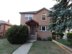 Photo of 2560 N West Street, RIVER GROVE, IL 60171 (MLS # 09747055)