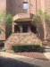 Photo of 6421 Pershing Road, Unit Number 201, STICKNEY, IL 60402 (MLS # 09747091)