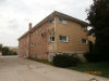 Photo of 4030 Joliet Avenue, Unit Number 4, LYONS, IL 60534 (MLS # 09747491)